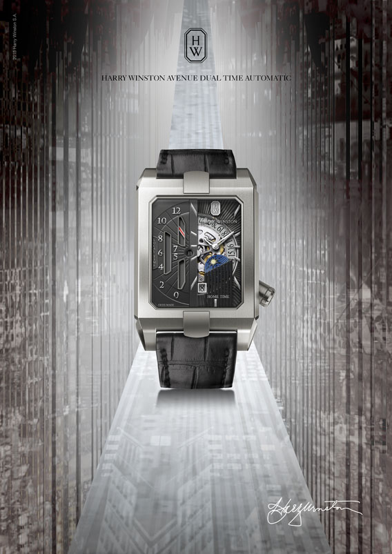 HarryWinston_AvenueDualTimeAutomatic1_Luxe