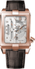 HarryWinston_AvenueDualTimeAutomatic3_Luxe