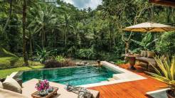 four-seasons-sayan-bali (2)