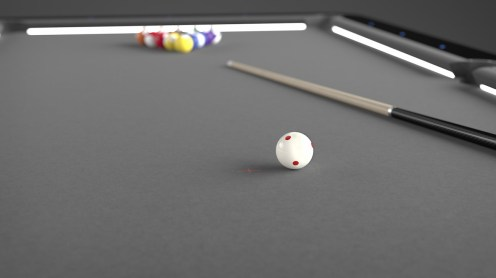 IXO_Elysium-Pool-Table6_Luxe
