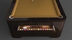 IXO_Elysium-Pool-Table2_Luxe
