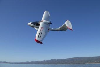 IconAircraft6_A5_Luxe