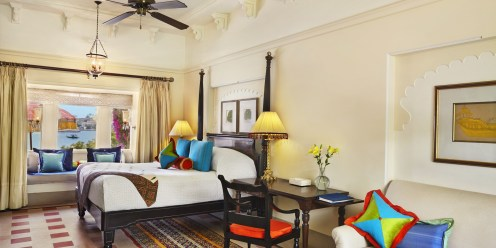 The Oberoi Udaivilas (14)_luxe