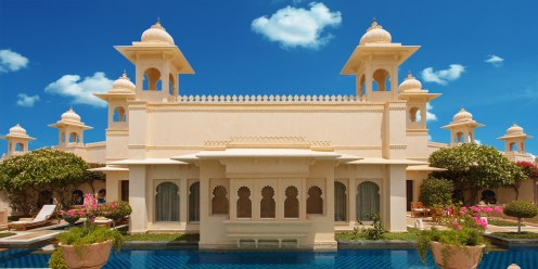 The Oberoi Udaivilas (11)_luxe