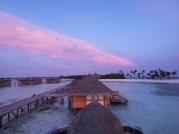 Gili Lankanfushi (16)_luxe