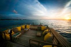 Gili Lankanfushi (13)_luxe