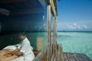 Gili Lankanfushi (14)_luxe