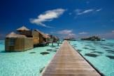 Gili Lankanfushi (11)_luxe