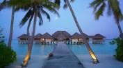 Gili Lankanfushi (5)_luxe