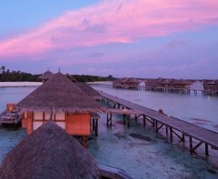 Gili Lankanfushi (1)_luxe