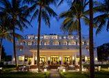 La Residence Hue (13)Gili Lankanfushi (22)_luxe