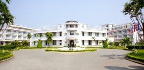 La Residence Hue (6)Gili Lankanfushi (22)_luxe