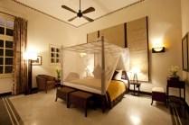 La Residence Hue (5)Gili Lankanfushi (22)_luxe