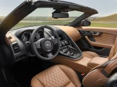 Jaguar_F-TYPE-SVR_Luxe