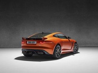 Jaguar_F-TYPE-SVR3_Luxe