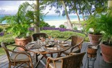 The Residence Mauritius (10)_Luxe