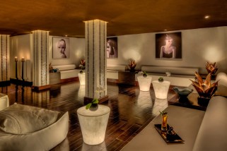 The Residence Mauritius (8)_Luxe