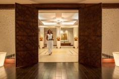 The Residence Mauritius (7)_Luxe
