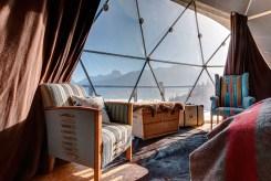 Whitepod Eco-Luxury Hotel_Luxe (24)