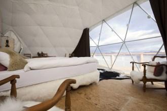 Whitepod Eco-Luxury Hotel_Luxe (23)