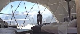 Whitepod Eco-Luxury Hotel_Luxe (15)