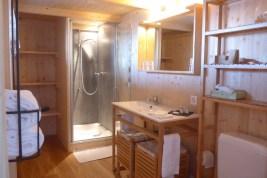 Whitepod Eco-Luxury Hotel_Luxe (13)