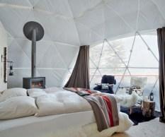 Whitepod Eco-Luxury Hotel_Luxe (11)