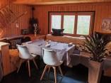 Whitepod Eco-Luxury Hotel_Luxe (5)