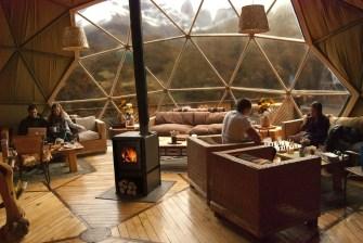 Whitepod Eco-Luxury Hotel_Luxe (3)