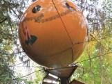 Free Spirit Spheres (16)