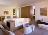 amangiri-resort (8)_Luxe