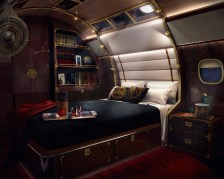 Embraer_SkyachtOne7_Luxe