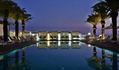 hotel-bela-vista (13)_Luxe