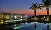 hotel-bela-vista (8)