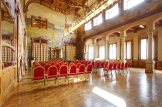 grand-hotel-sofitel-igiea (9)