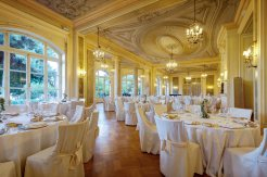 grand-hotel-sofitel-igiea (7)
