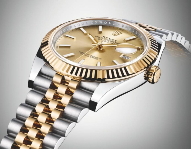 Rolex_Datejust41-2_Luxe