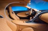 Bugatti_Chiron17_Luxe