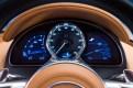 Bugatti_Chiron21_Luxe