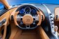 Bugatti_Chiron20_Luxe