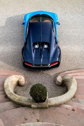 Bugatti_Chiron6_Luxe
