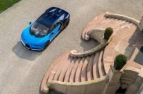 Bugatti_Chiron5_Luxe