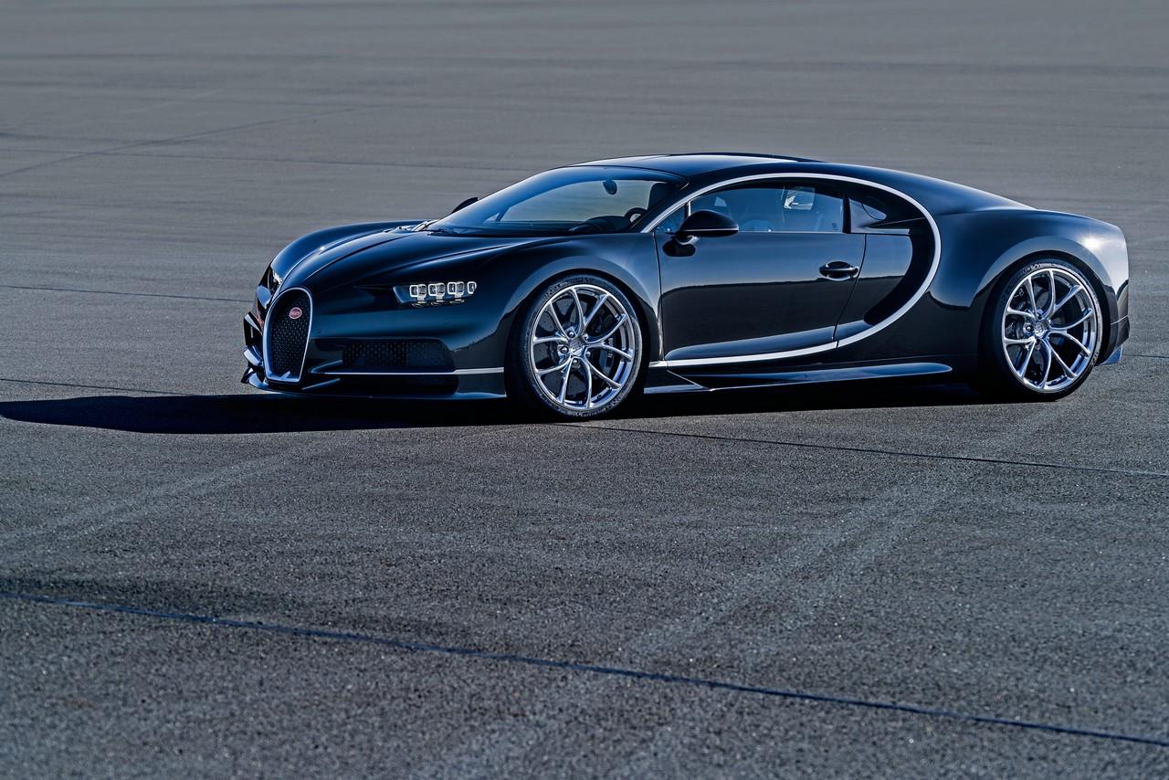 Bugatti_Chiron2_Luxe