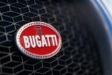Bugatti_Chiron3_Luxe
