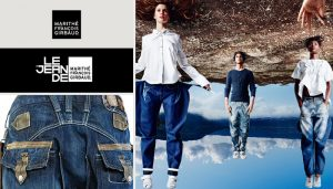 girbaud-marithe-francois-paris-france-brands-denim-jeans-designer-jean-culture-x01