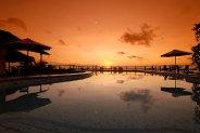 The-Manta-Resort (14)