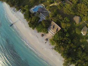 The-Manta-Resort (9)