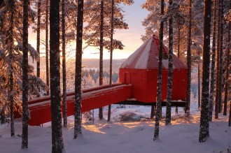 Treehotel (21)_Luxe