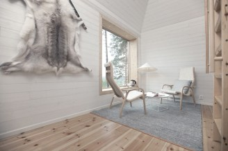 Treehotel (10)_Luxe