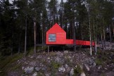 Treehotel (9)_Luxe